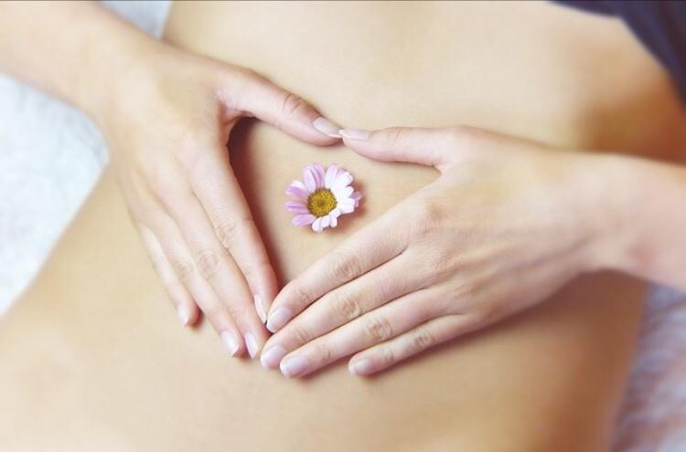 腸リンパマッサージ(腸セラピー)で期待できる8つの効果